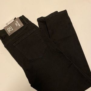 BDG Urban Outfitters Twig High-Rise Stretch Jeans
